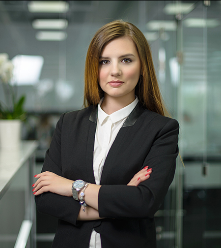Валерия Борзова