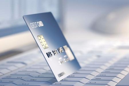 Банківський сектор та страхування