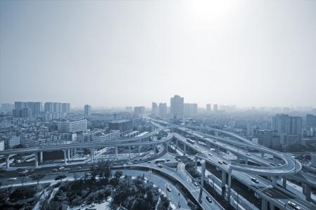 Transport infrastructure & Logistics