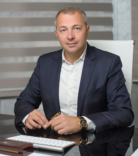 Николай Григорьев