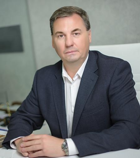 Роман Волошановский
